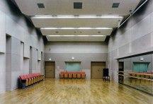 斜里教育文化会館11
