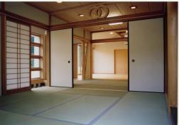 吉田邸0002