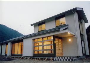 吉田邸0010