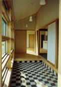 吉田邸0035